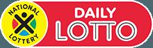 dailylotto