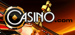 casino-com-wanted