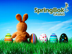 Easter-at springbok-casino