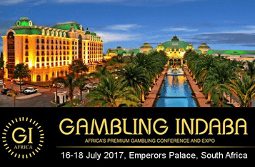 Marketing Boost for African Gambling Trade Conference and Expo