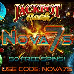 Nova7s-jc