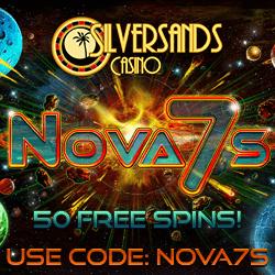 Nova7s-ssr