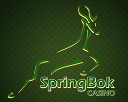 Springbok-online-casino