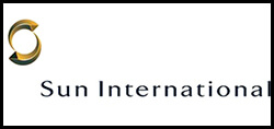 Sun International 2