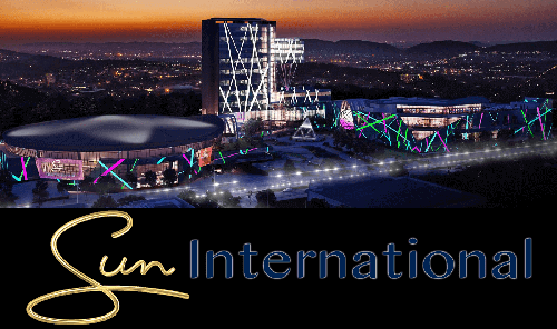 Sun International Finally Opens Time Square Casino at Menlyn Maine