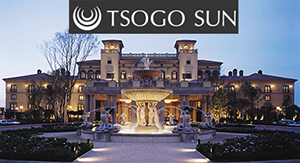 Tsogo-Sun-Earnings