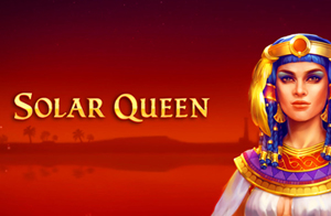 all-the-hail-the-solar-queen-in-new-slot-tournament-at-africasino