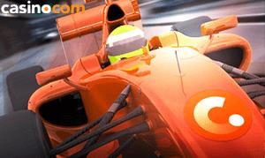 Become the Champion of Monaco at Casino.com