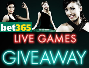 bet365-live-games
