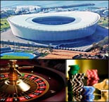 cape town stadium casino
