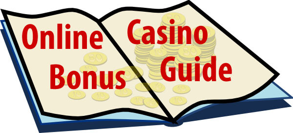 online casino bonus guide starbrust