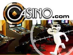 casino-com-wanted