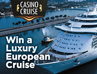 casino-cruise-luxury-european-cruise