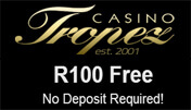 casino-tropez-website-screenshot