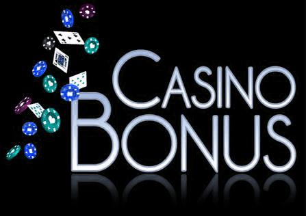 SA Casino-Operators-Make-Significant-Contribution