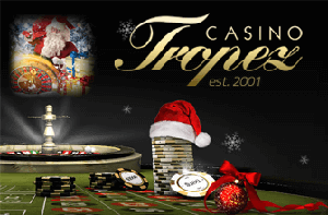 casinotropez-daily-christmas-bonus-335