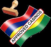 Online gambling law mauritius mgm casino detoit