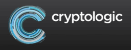 Cryptologic Online Casino