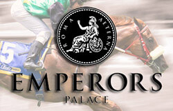 emperors-palace-ready-to-run-sale