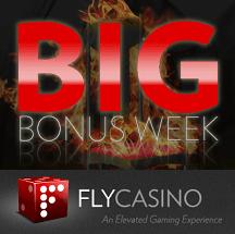 bester einzahlungsbonus online casino