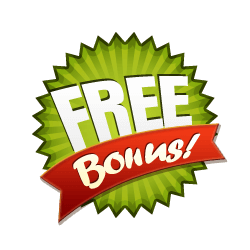 casino online free bonus rs