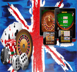 gambling-law-uk