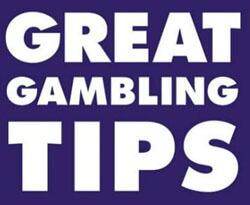Tilastot nettipelaajille pokerstars verkossan