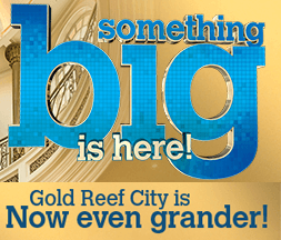 gold-reef-city-upgrade
