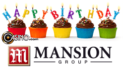 happy-birthday-mansion-group