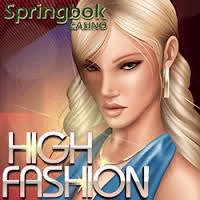 high-fashion-slot-hits-springbok-casino-runway