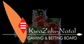 Kwazulu natal gambling board casino nevada palace