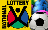 lottery-funds-new-limpopo-sports-complex