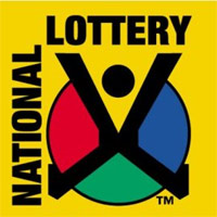 Lotto & Lotto Plus South Africa – How to play lotto online