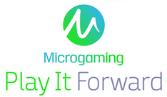 microgaming-pay-it-forward