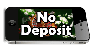 mobile-casinos-no-deposit