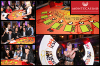 montecasino-big-bang-blackjack