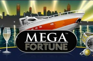netents-mega-fortune-pays-out-r55-million-progressive-slot-jackpot