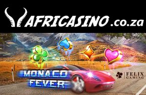 100-000-free-spins-to-be-won-at-africasino