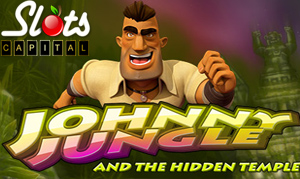 50-free-spins-on-jungle-johnny-slot-at-slots-capital-online-casino