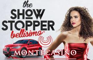 alfa-romeo-r1-7m-cash-up-for-grabs-at-montecasino