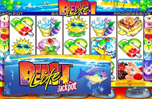beach-life-slot-jackpot-begging-to-be-won-at-playtech-casinos