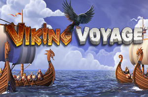 betsoft-gaming-introduces-new-viking-voyage-slot