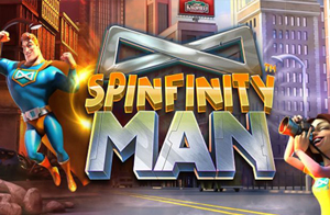 betsoft-gaming-releases-superhero-themed-slot-spinfinity-man