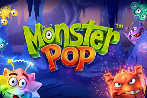 betsoft-software-group-introduces-new-monster-pop-slots