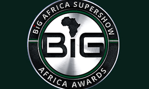 big-africa-gambling-summit-to-kick-off-in-johannesburg-this-week