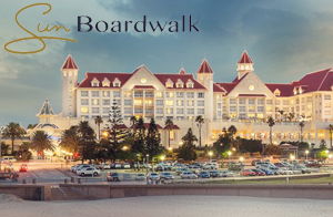 boardwalk-casino-receives-highest-industry-accolade