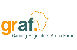 botswana-to-host-gaming-regulators-africa-forum-2018