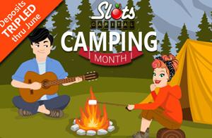 camping-435x300