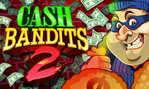 cash-bands-slot-sequel-coming-to-springbok-casino