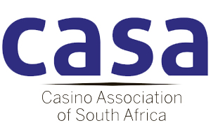 casino-association-calls-for-stricter-regulations
